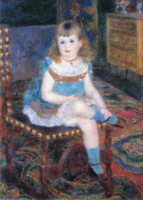 Renoir_Charpentier