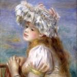 Renoir_lace_hat