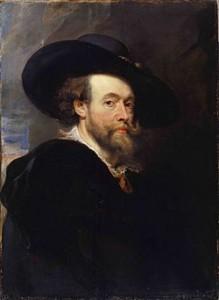 250px-Rubens_Self-portrait_1623