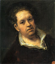 180px-Self-portrait_at_69_Years_by_Francisco_de_Goya