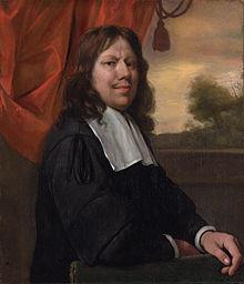 1670_Jan_Havicksz._Steen_-_zelfportret