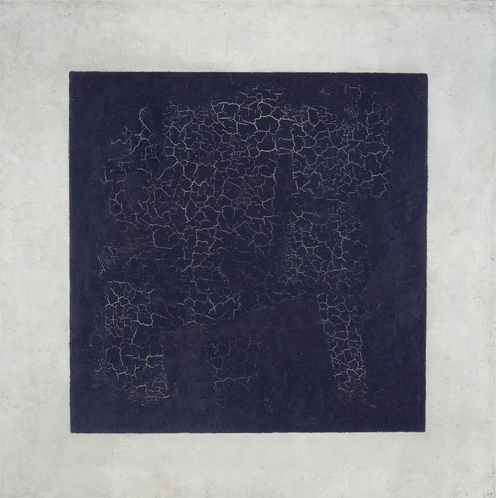 Malevich_black_square