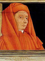 180px-Giotto_portrait