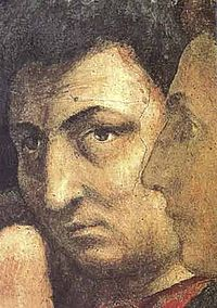 200px-Masaccio_Self_Portrait