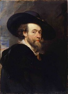 250px-Rubens_Self-portrait_1623