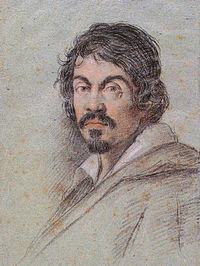 200px-Bild-Ottavio_Leoni,_Caravaggio
