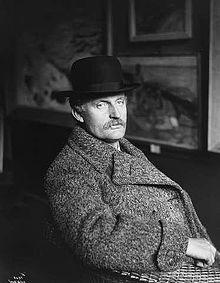 220px-Edvard_Munch_1912
