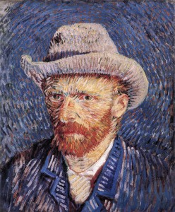 800px-Self-portrait_with_Felt_Hat_by_Vincent_van_Gogh