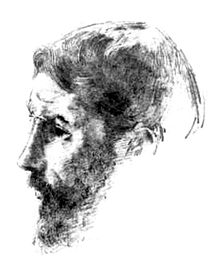 Pierre_Bonnard_by_Odilon_Redon