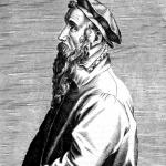 ピーテル・ブリューゲル(Pieter Bruegel)